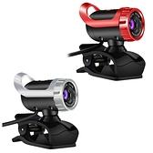 【3期零利率】全新 DP-480夾式網路攝影鏡頭 480P 30fps 360度手動旋轉 USB支援 麥克風