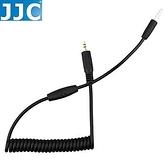 【南紡購物中心】JJC槍把HR相機連接線Cable-IOS