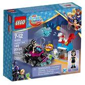 樂高積木 LEGO《 LT41233》SUPER HERO Girls 超級女英雄系列 -  Lashina™ Tank