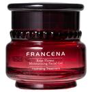 francena 玫瑰全效煥顏凝凍 50ml