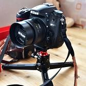 馬小路MT-01桌面三腳架迷你單反微單相機便攜八爪魚手機02三角架 電購3C