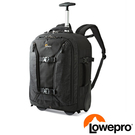 LOWEPRO L67 專業遊俠 Pro Runner RL x450AW II 雙肩後背相機包 黑色 (台閔公司貨)