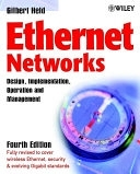 二手書博民逛書店《Ethernet Networks: Design, Implementation, Operation, Management》 R2Y ISBN:0470844760