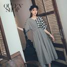 Queen Shop【01084825】...
