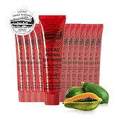 澳洲木瓜霜 Lucas Papaw Ointment 原裝進口正貨 (25g/瓶,共12入)