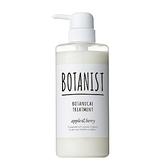 BOTANIST 植物性潤髮乳490g(清爽柔順型)