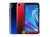 《南屯手機王》ASUS ZenFone Live (L2) ZA550KL 2GB/32GB【宅配免運費】