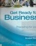 -二手書R2YB《Get Ready for Business Preparin