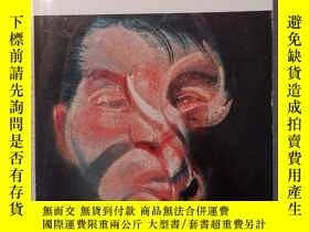 二手書博民逛書店la罕見metamorphose 變形人 卡夫卡 法文原版Y227053 kafka folio 出版201