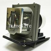 【OPTOMA】EP773 OEM副廠投影機燈泡  BL-FP260B/SP.86R01GC01