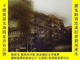 二手書博民逛書店Cardinal罕見PointsY360448 Andrea Garuti DAMIANI ISBN:9788