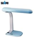 ◤A級福利品‧數量有限◢ SAMPO 聲寶 高頻護眼檯燈 LH-U904TL