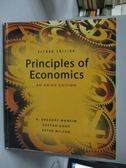 【書寶二手書T8/大學商學_ZEU】Principles of Economics Asian Edition 2e_N