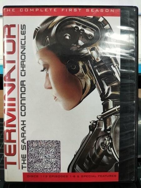挖寶二手片-P13-225-正版DVD-電影【烈火亞當】-伊旺麥奎格 蒂妲絲雲頓