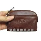 ~雪黛屋~18NINO81 零錢包鑰匙包...