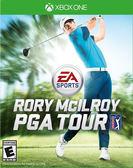 X1 EA SPORTS Rory McIlroy PGA TOUR 羅伊.麥克羅伊 PGA 巡迴賽(美版代購)