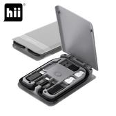 Hii 旅遊隨行卡 Travelink card 15W無線充電 H515F-15W