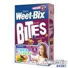 專品藥局 Weet-Bix 澳洲全穀片 Mine(野莓)-500公克(澳洲早餐第一品牌)