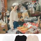 Queen Shop【01023736】...
