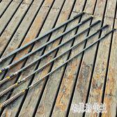 釣魚竿 鯉魚竿碳素超輕超硬3.9 5.4 6.3 7.2米長節手竿臺釣釣魚竿 CP3105【宅男時代城】