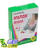 [玉山最低比價網]  富士一次成像mini7s/mini25/mini20|50s拍立得相紙