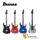 Ibanez GRG 170DX  小搖座  電吉他 GRG170  IBANEZ