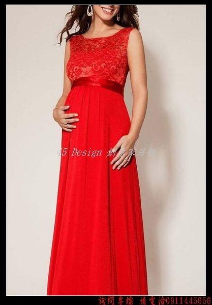 (45 Design  )   7天到貨  新款韓版新娘結婚婚紗禮服敬酒齊地短款大碼孕婦一字肩