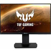 【免運費】ASUS 華碩 TUF Gaming VG24VQ 24型 VA 曲面 電競螢幕 1ms反應 144Hz 內建喇叭 3年保固