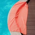 速干浴巾旅行沙灘巾戶外旅游必用品備游泳運動毛巾男士吸水成人女