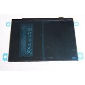 【保固一年】原廠電芯蘋果電池 APPLE iPad Air 2 A1547 A1566 A1567 電池 原廠電池