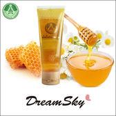 泰國 皇家 蜂蜜條 115g 蜂蜜 條狀 擠壓式 天然 甘醇 隨身 攜帶 沖泡 Dreamsky