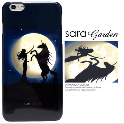 3D 客製 月光 銀河 星星 獨角獸 iPhone 6 6S Plus 5 5S SE S6 S7 M9 M9+ A9 626 zenfone2 C5 Z5 Z5P M5 G5 G4 J7 手機殼