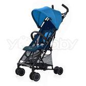 【新色登場】MOOV Design ALVIS 隨行背包車/折疊推車/口袋車/輕便手推車 -皇室藍
