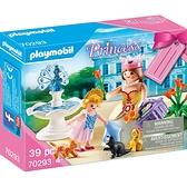 playmobil 公主組_PM70293