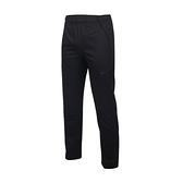 NIKE 男梭織訓練長褲(Dri-FIT 慢跑 路跑 運動 平織  ≡排汗專家≡