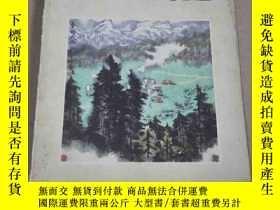 二手書博民逛書店chinese罕見literature 1978-9(中國文學)