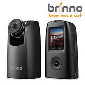 brinno TLC200 Pro 縮時攝影相機 (相機)