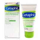 舒特膚Cetaphil 極致全護低敏防曬霜 50ml  *維康*