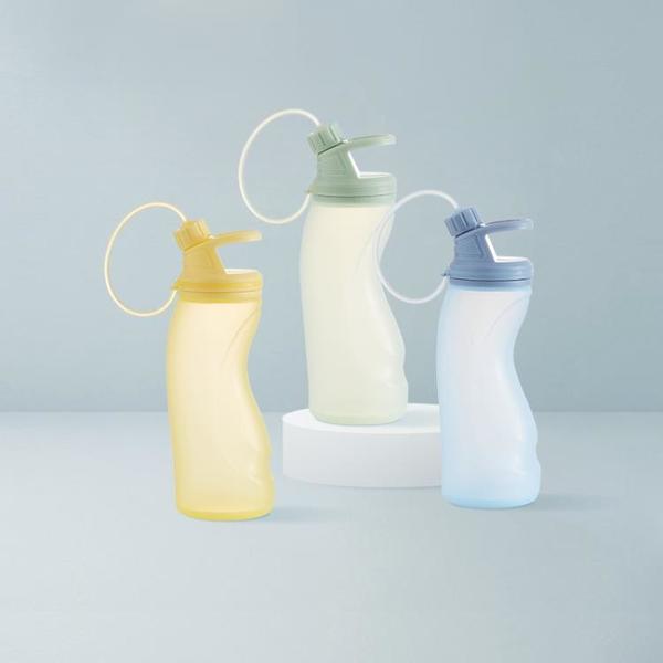 折疊杯 折疊水杯女男夏季兒童便攜簡約外帶杯子大容量2021新款