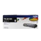 BROTHER TN-261 BK 黑色 原廠碳粉匣 適用MFC-9330CDW HL-3170CDW