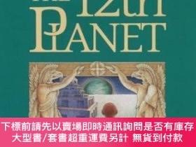二手書博民逛書店The罕見Twelfth PlanetY255174 Sitchin, Zecharia Inner Trad