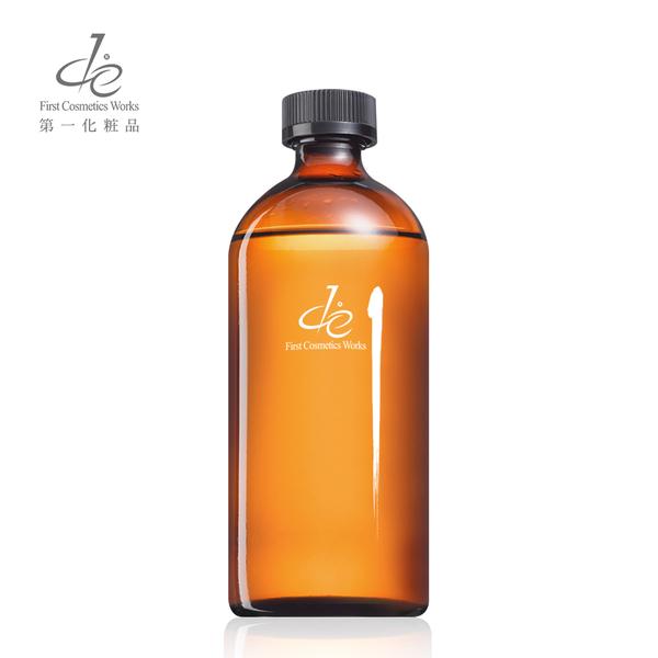 de第一化粧品 玻尿酸保濕化粧水(原名:玻尿酸化桩水)