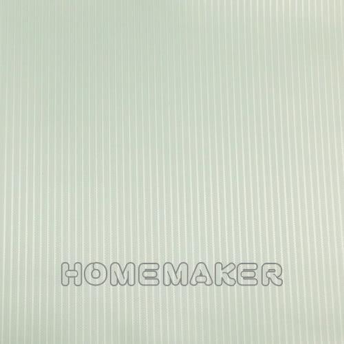 中國印花自黏壁紙 (淡銀綠)_JI-1704