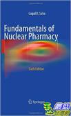 [103 美國直購 ShopUSA] Fundamentals of Nuclear Pharmacy (Saha, Fundamentals of Nuclear Pharmacy) 核藥學基礎 $2788