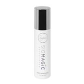 Sigma 刷具清潔液 150ml SigMagic Brushampoo Liquid - WBK SHOP