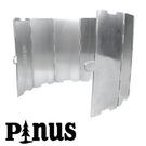 Pinus 8片鋁合金擋風板 P1372...