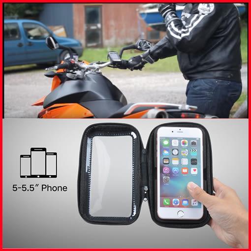 手機架摩托車手機座車架子摩托車手機架車架手機座garmin nuvi 2465 2555 2557 2565 2565t smax Force bwsr