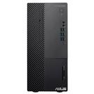 ASUS 商用級主機 i5-10500/...