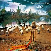 【停看聽音響唱片】【黑膠LP】大衛.海索汀三重奏:愛麗絲夢遊仙境