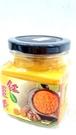 晨雙~紅薑黃粉200公克/罐